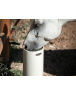 Drinking Post Ultimate Automatic Horse & Livestock Waterer