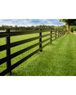 """5"""" Flex Fence PLUS"""